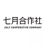 July Cooperative Company