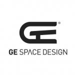 GE: Studio