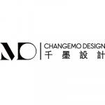 CHANGEMO DESIGN