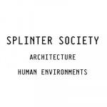 Splinter Society Architecture