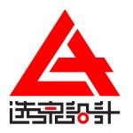 Xuanquan Design