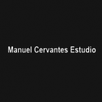 Manuel Cervantes Estudio