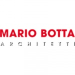 MARIO BOTTA ARCHITETTI