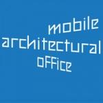 MAO architectes