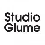 Studio Glume