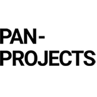 PAN- PROJECTS
