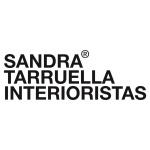 Sandra Tarruella Interioristas