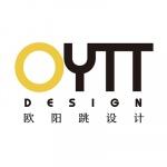OYTT Design