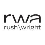 Rush Wright Associates
