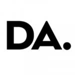 Architecture bureau DA