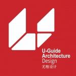 U-Guide Space Design Atelier