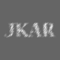 JK-AR