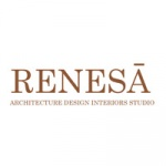 Renesa Architecture Design Interiors Studio