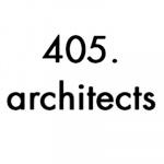 Atelier 405