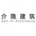 Zen-In Architects