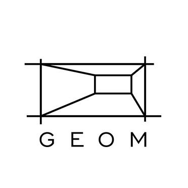 GEOM Design