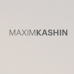 Maxim Kashin Architects