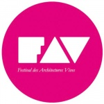 Festival of Architectures Vives
