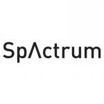 SpActrum