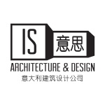IS architecture and design