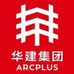 ARCPLUS