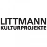 Klaus Littmann