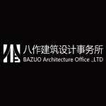 BAZUO Architecture Studio