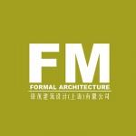 Formal Architecture