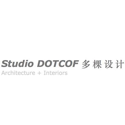Studio DOTCOF