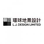 L.J.Design Limited