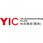 YIC Architectural Design