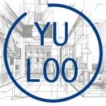 Yuloo Studio