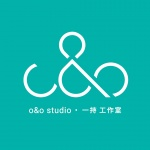 o&o studio