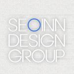 Seoinn Design Group