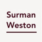 Surman Weston
