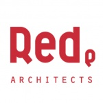 REDe Architects