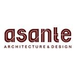 Asante Architecture & Design