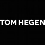 Tom Hegen