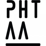 PHTAA Living Design