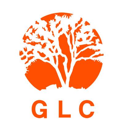 GLC Enterprises