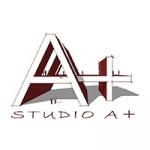 Studio A+