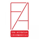 Folie Architecture