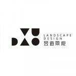 Yudao Landscape Design