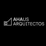 Ahaus arquitectos