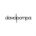 davidpompa
