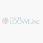 Atelier Loowe Inc.