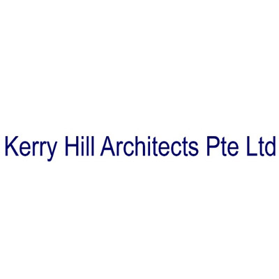 Kerry Hill Architects