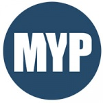 OFFICE MYP.INC