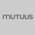 Mutuus Studio