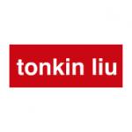 Tonkin Liu